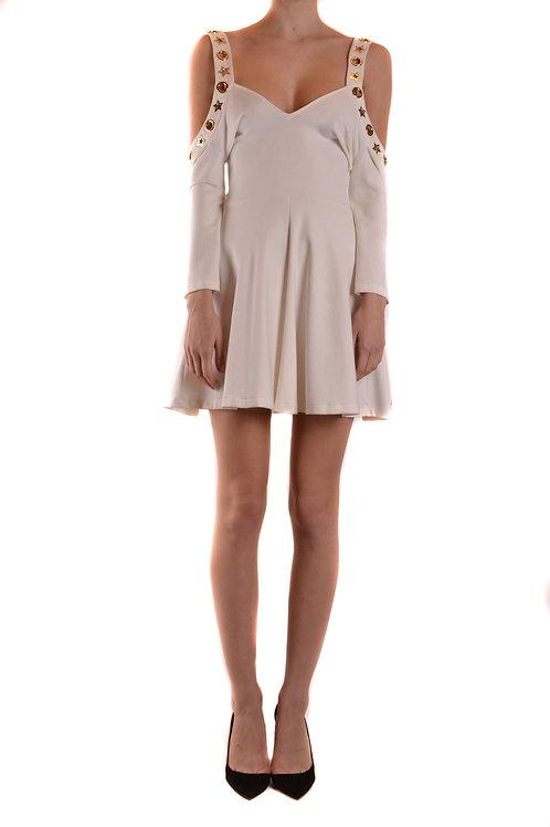 Dress Philipp Plein