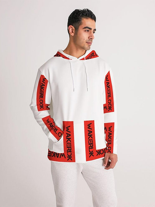 Wakerlook Design Fashion Men's Hoodie