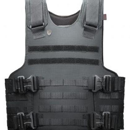 Snake Outer Vest