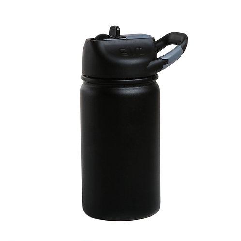 12 oz. lil SIC Tuff Black