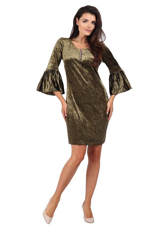 Dress 980b