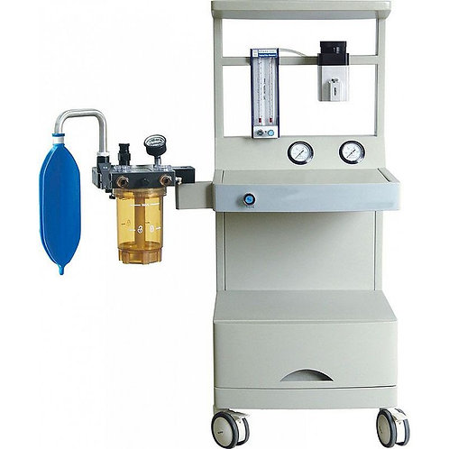 BR-AM01 Anesthesia Machine