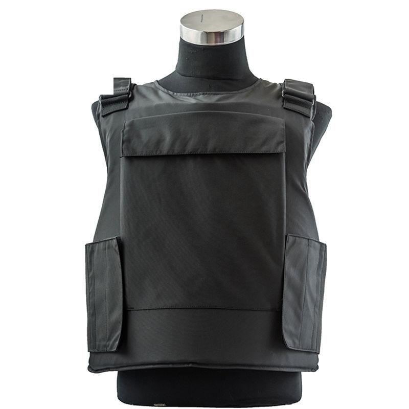 military_bulletproof_vest-41