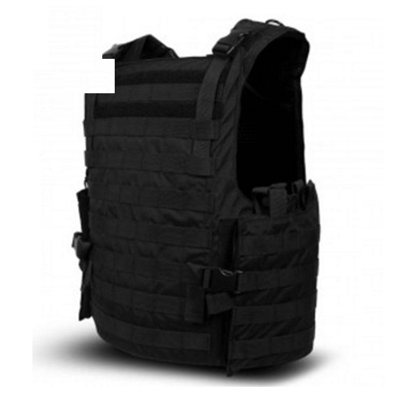 military_bulletproof_vest-72