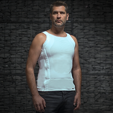 Light weight Bullet Proof Vest