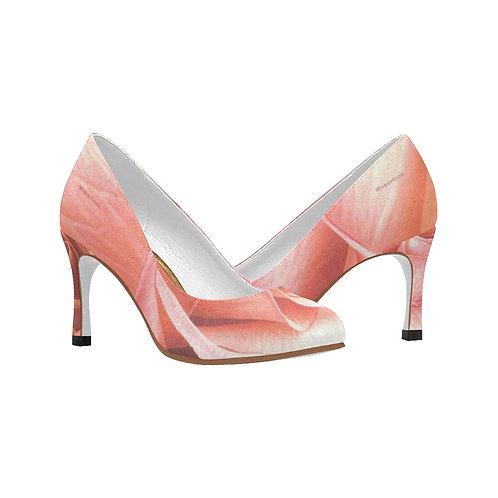 Wakerlook Design Women's Pumps heels