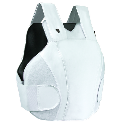 GROWLER FEMALE INNER VEST
