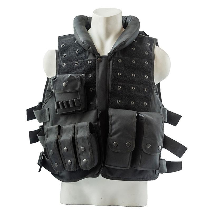 military_bulletproof_vest-90
