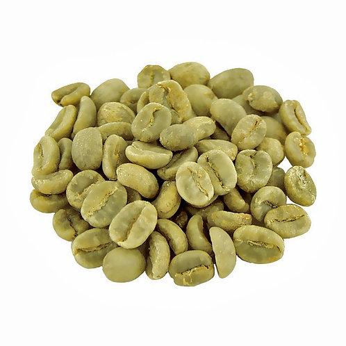 Green Coffee Bean Extract Chlorogenic Acid