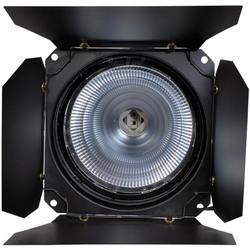 ARRI-M90-HMI-PAR-LIGHT-6