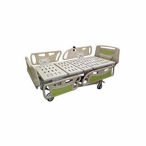 RM03-5-Function Electric Hospital Bed