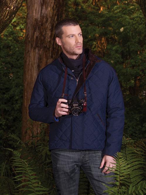 Canaima Jacket