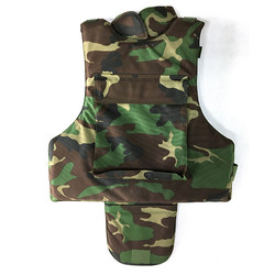 military_bulletproof_vest-14