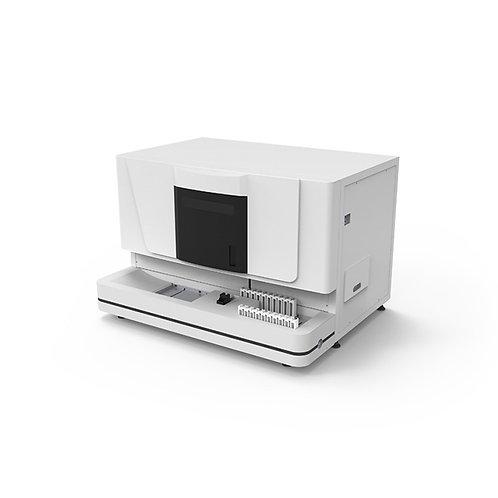 Automatic urine analyzer machine MSLAVE06