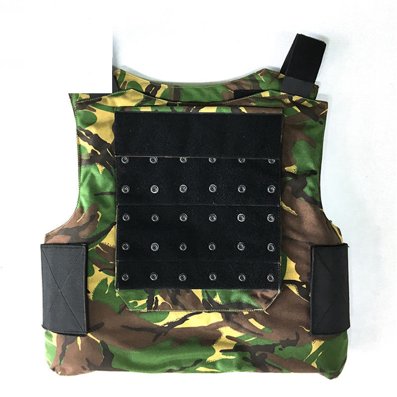 military_bulletproof_vest-19
