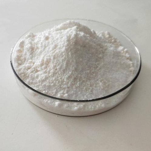 Diethyl Amimoethyl Hexanote