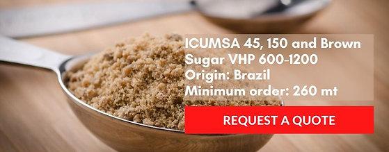 Sugar IC45