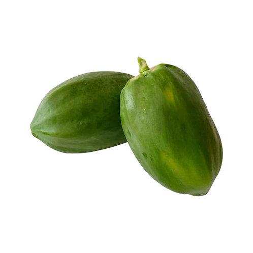 Papaya Extract Papain