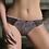 Thumbnail: Floral Thong Panty Sassa Mode Lovely Moments