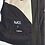 Thumbnail: Caznac Jacket