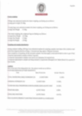 Mono-Ammonium Phosphate MAP Tech Grade 12-61-0 inspection