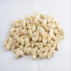 Cashew Nuts ww 450