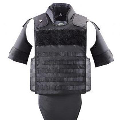 Crow Tactical Vest