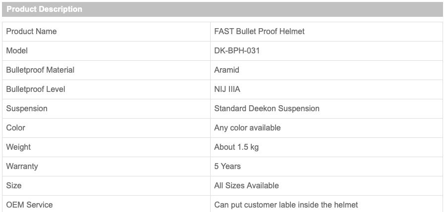 Screenshot 2020-01-30 at 16.53.36.png