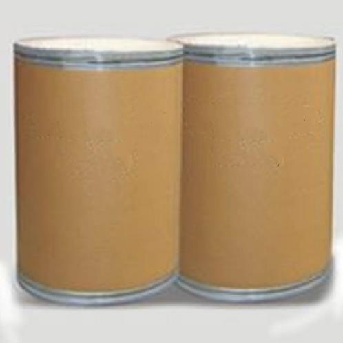 Chlorobromoiso cyanuric acid