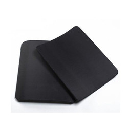 60mm-stainless-ballistic-plate-46