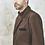 Thumbnail: Baeza Blazer