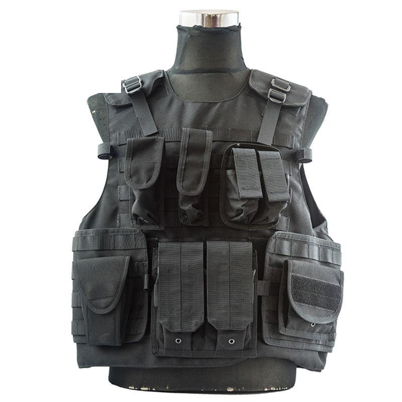 military_bulletproof_vest-49