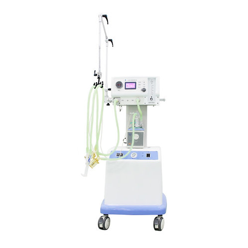 RC-BV200C CPAP System