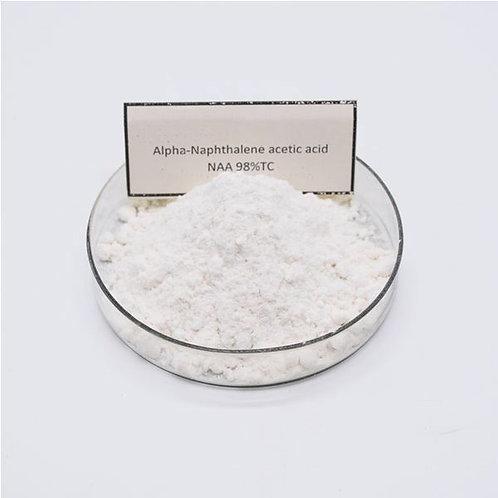 1-Naphthylacetic Acid NAA Hormone