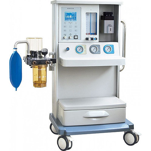 BR-AM04 Anesthesia Machine