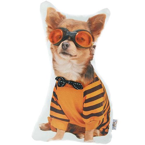 Animal Shaped Pillow Dog Shaped Pillow