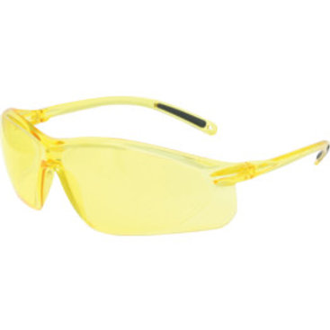 HoneywellA700 Scratch Resistant/Anti-Mist Safety Spectacles