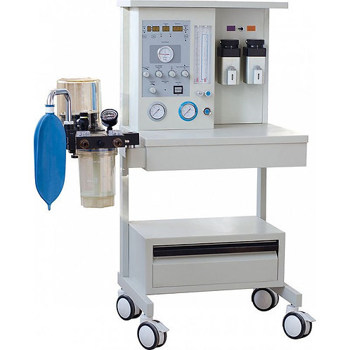 BR-AM03 Anesthesia Machine