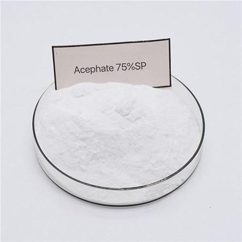 Acephate 75%