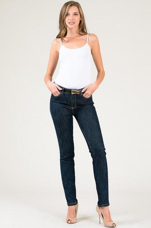 Ellie Skinny Jeans