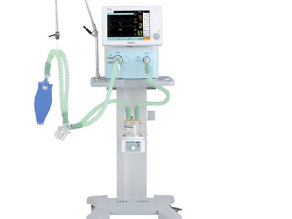 VG70 Invasive & Non Invasive