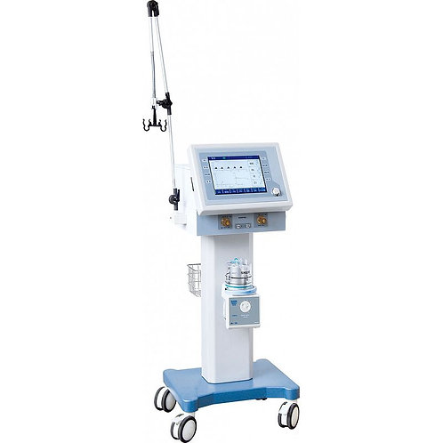 ICU Ventilator MV13