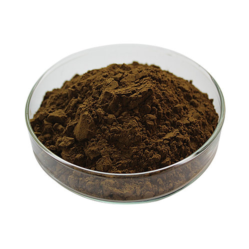 Valeric Acid Powder