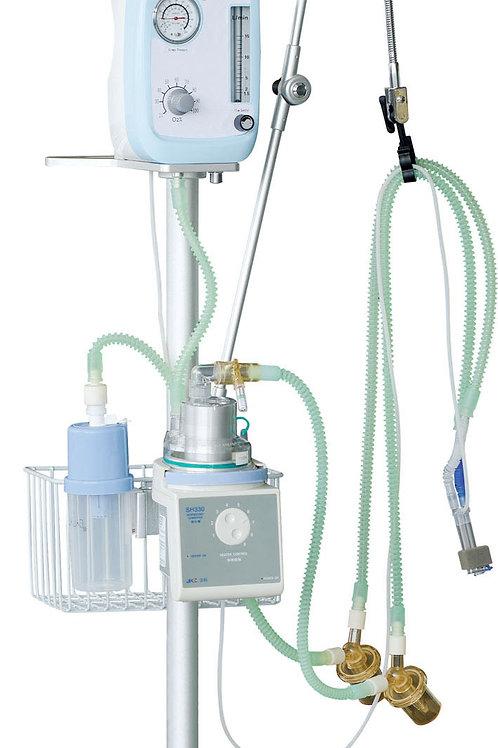 BV200D CPAP Ventilator