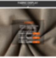 1-1P4301511234c.jpg