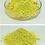 Thumbnail: Quercetin Powder