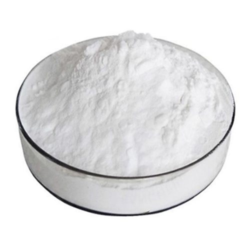 Glyphosine