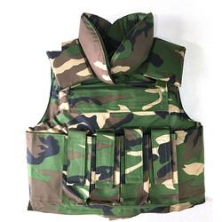 military_bulletproof_vest-97