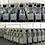 Thumbnail: CWH-3010 ICU Ventilator