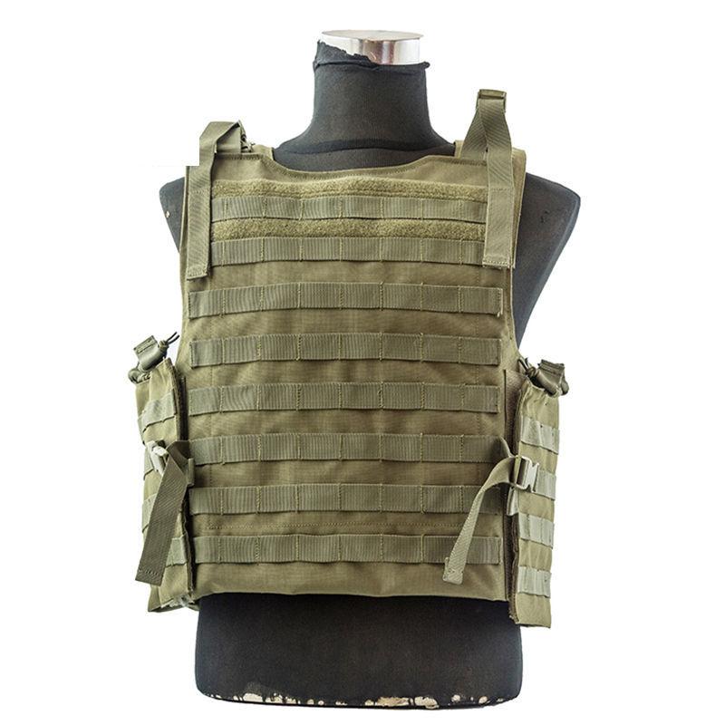 military_bulletproof_vest-99